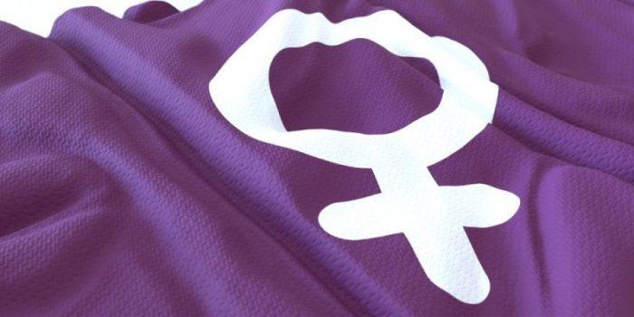 movimiento-feminista-e1538669896851